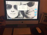iMac 21 inch Late 2011 OFFERS!!!!!!!