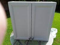 BATHROOM CABINET (NEW NEVER USED) VERY GOOD QUALITY