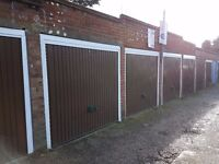 Garages to rent: Aldin Avenue South, Slough SL1 1RR - PERFECT FOR STORAGE!