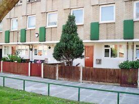 4 bedroom flat in Doric House, Mace Street, Bethnal Green, E2