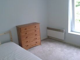Double room in a shared house in Easton