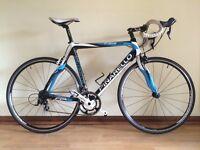 Pinarello FP2 105 Road Bike (52cm)