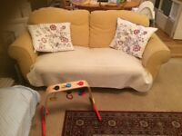 Sofa bed - needs gone asap