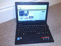 """New Boxed & Sealed Lenovo IdeaPad 100S 11.6"""""""