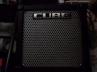 Roland Cube20gx