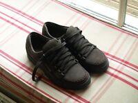 Mephisto Walking Shoes (UK Size 5).