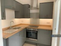 1 bedroom flat in Marlborough Road, Sheffield, S10 (1 bed) (#770780)