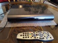 SKY+HD BOX - 1TB