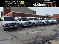 2014 Ford E-250 3/4 TON PW PDL DIVIDER/MANY TO CHOOSE