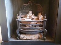 Architectural Salvage - Fireplace