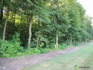 $135,000 - Residential Lot for sale in Leamington