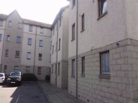 AM PM ARE PLEASED TO OFFER FOR LEASE THIS MODERN 1 BED APARTMENT- SUNNYBANK- ABERDEEN- P2063