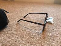 Barbour men's sunglasses