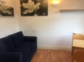 AMAZING PRICED 1 BED BATTERSEA HIGH STREET AVAILABLE NOW