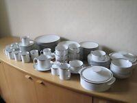 Thomas china dinner set