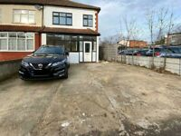 5 Bed House - 2 Reception - 2 bath - London Road near Romford Town Centre