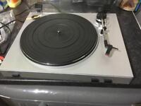 Ion TTUSB05XL USB RECORD PLAYER HIFI STEREO