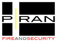 Fire & Security Trainee Engineer