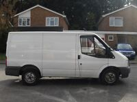 WE WANT YOUR CARS OR VANS STRAIGHT OR DAMAGED & WE PAY MORE THAN WE BUY ANY CAR OR VAN