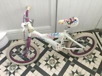 Bike Age 4-7