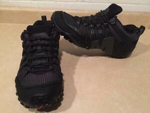 Men's Merrell Hiking Shoes Size 13