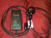 Sony SCPH-70100 PS2 Slim Power Supply