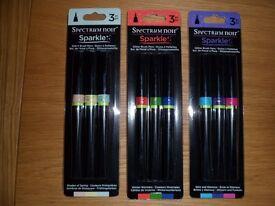 Spectrum Noir Pens
