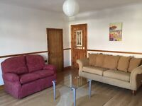 Bills included - student house easy access to UEA and city centre