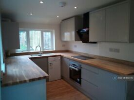 4 bedroom house in Solent Close, Chandler's Ford, Eastleigh, SO53 (4 bed) (#810770)
