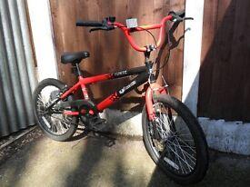 Youth bike Ignite Vibe