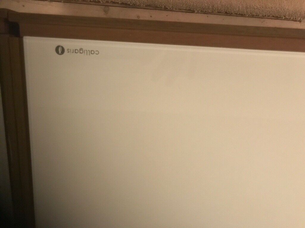 Calligaris Bedside Drawers x 2