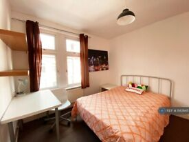 1 bedroom in Cyprus Road, Leicester, LE2 (#1140645)