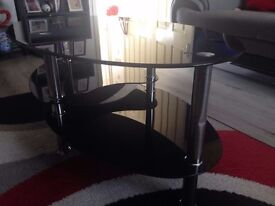 Living room coffie table for sale
