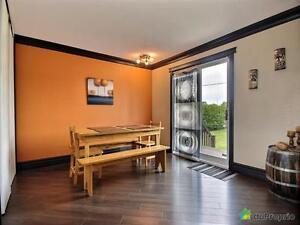 259 900$ - Bungalow à vendre à Gatineau Gatineau Ottawa / Gatineau Area image 4