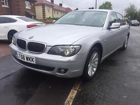 Bmw 730 d long,3.0 diesel px golf,audi,focus
