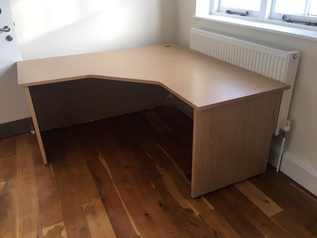 *** EVERYTHING MUST GO *** OFFICE CLOSING SALE