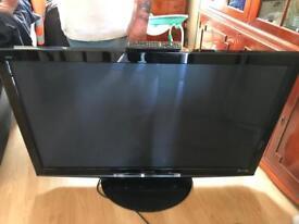 Panasonic 51 inch tv