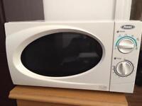 Premi microwave