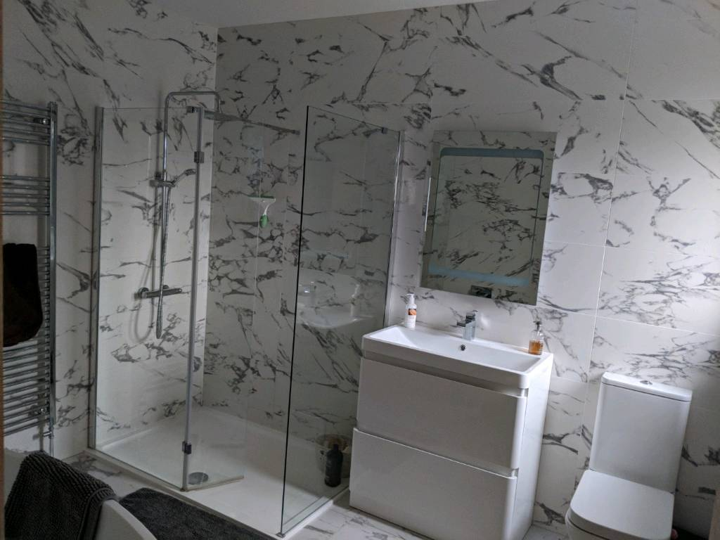 Terry croft professional tiling and plastering services in norwich terry croft professional tiling and plastering services ppazfo
