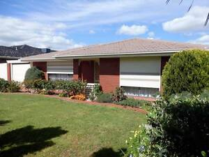 Beautiful - HOUSE FOR SALE - A Real Gem Melton Melton Area Preview