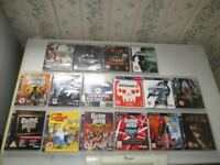 PS3 CECH-3003B 320 GB CONSOLE,16 GAMES,CONTROLLER