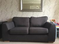 Dfs vision sofa 3 seater