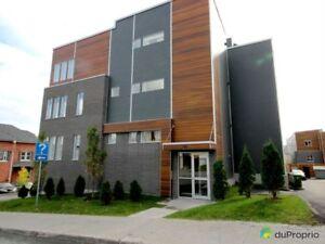 289 900$ - Condo à vendre à Sherbrooke (Jacques-Cartier)
