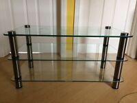 Optimum AV30 3 Shelf Module AV Range - Excellent Condition