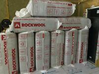 Rockwool Flexi - 140mm