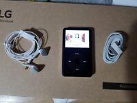 Apple iPod Classic 80 Gig