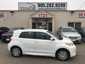 2011 Scion xD WE APPROVE ALL CREDIT