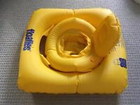 Floaties Baby Swimming seat