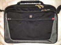 Wenger Swiss Gear Condura Computer Briefcase