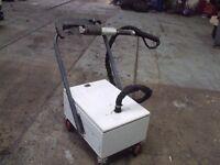 industrial CAT Cutter/ catalytic converter cutter/ shear/ depollution equipment
